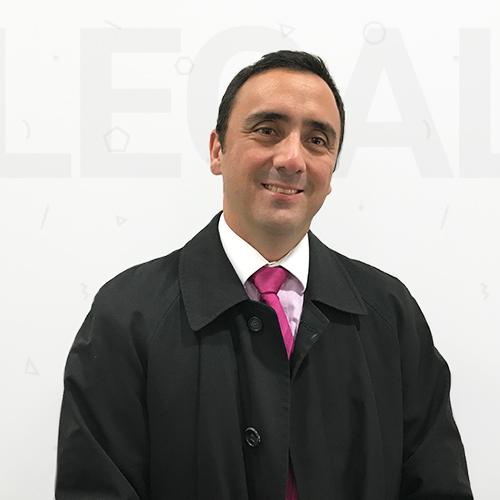 Renato Catalán